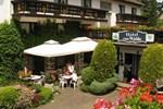 Отель Hotel zum Walde