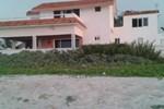 Апартаменты Casa Cocales