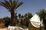 Гостевой дом Riad Itri