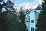 Отель Oak Tree Inn - Comfort