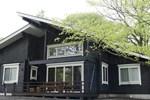 Вилла The Prince Villa Karuizawa