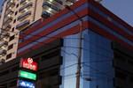 Отель Le Club Resort Hotel