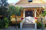 Апартаменты Island Cottage
