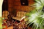 Гостевой дом Hostal Casa Dona Mercedes