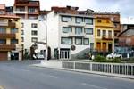 Отель Mi Hotel El Puente