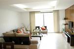 Апартаменты Villa Kysa