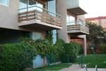 Апартаменты De la Barra Propiedades Concon