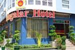 Отель Mingalar Hotel