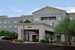 Отель Country Inn & Suites Deer Valley