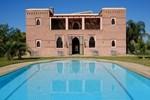 Гостевой дом Terra Mia Marrakech