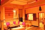 Отель Riad Dyafa