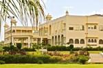 Отель Club Mahindra Udaipur