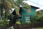 Гостевой дом Bocas Inn