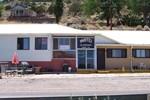 Отель Motherlode Motel