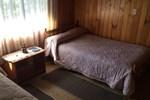 Гостевой дом Hostal Patagonia