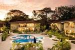 Отель Casa del Sol Resort