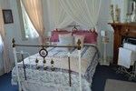 Мини-отель Astonleigh Villa Bed & Breakfast