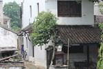 Вилла Cyan Dragon Old House Tongli