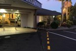 Auckland Airport Traveller's International Motor Inn