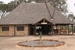 Отель Selous Mbuyu Safari Camp
