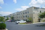 Extended Stay Deluxe Charlotte - Pineville