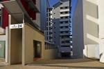Апартаменты Signatures Suites at Horizons