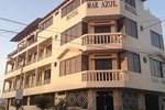 Хостел Mar Azul