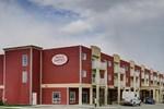 Отель Nova Inn Edson