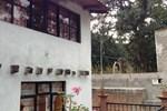Апартаменты Posada Villa del Rio