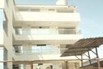 Отель Buonavista