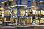 Отель The Athenian Callirhoe Exclusive Hotel