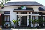 Апартаменты Villa Tropis