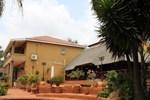 Гостевой дом BellaCanella Guesthouse