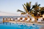 Отель Hotel Grandmare & Bungalows