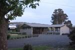 Отель Castle Creek Motel