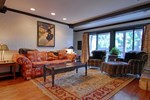 Squaw Tavern Inn by Tahoe Vacation Rentals