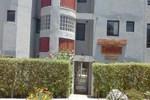 Апартаменты Maitencillo Habitamar