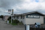 Отель Raymar Motor Inn