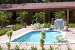 Апартаменты Belafonte Residence
