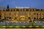 Отель Golden Tulip Vasai Hotel & Spa