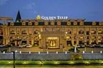 Отель Golden Tulip Vasai Hotel & Spa