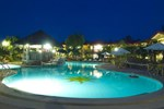 Отель Puerto Del Sol Beach Resort and Hotel Club