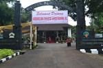 Отель Agro Wisata Tlogo & Resort