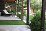 Отель Deer Lake Lodge Resort & Spa