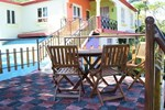 Гостевой дом Villa La Romance Kreol