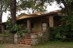 Гостевой дом Casa de Piedra Escazú