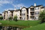 Вилла Westlake Condominiums by ExecuStay (EXEC-MW.WL12-203)