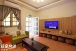 Мини-отель Kenting Lian Nan Wan