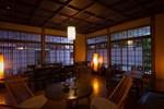 Отель Okutsusou