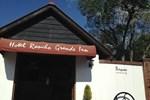 Hotel Rancho Grande Inn